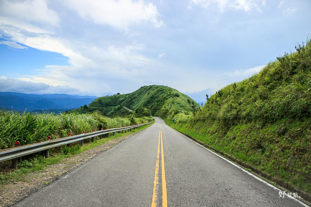 |新北。瑞芳|不厭亭&寂寞公路-新北最美公路102縣道
