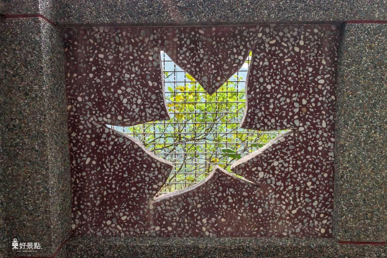 |新北。汐止|三秀山拱北殿-賞楓、踏青好景點/怎麼去?交通資訊