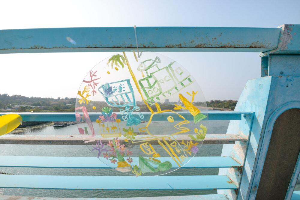 2019漁光島藝術節